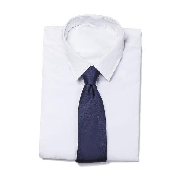 Set kravaty a kapesníčku Ferruccio Laconi 9