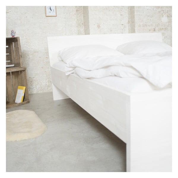 Postel Ekomia Lade Sans, 160x200 cm