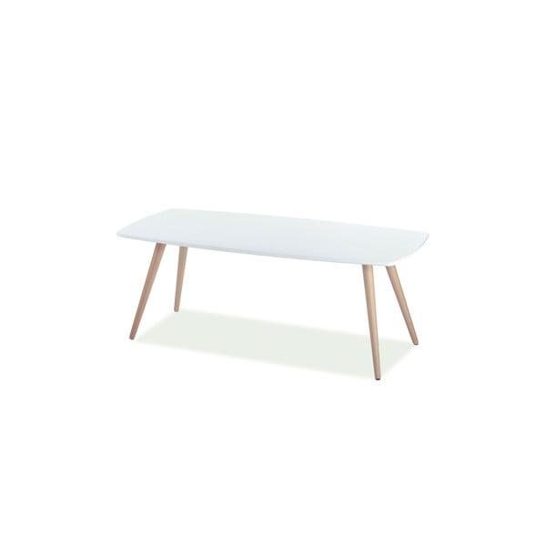 Konferenční stolek Nolan