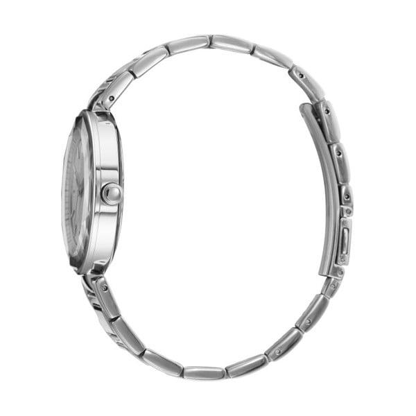 Dámské hodinky Madison Gem Silver