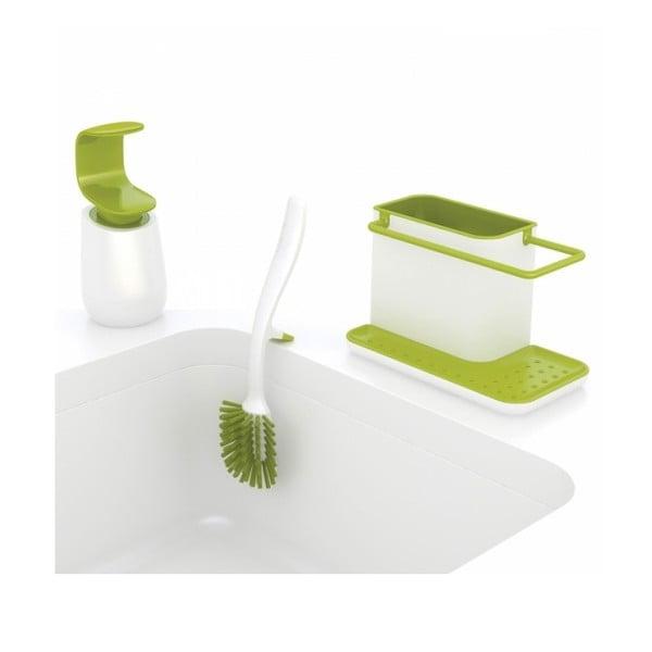 Kuchyňská mycí sada Kitchen Sink Set