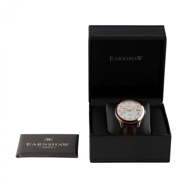 Pánské hodinky Thomas Earnshaw Blake E05