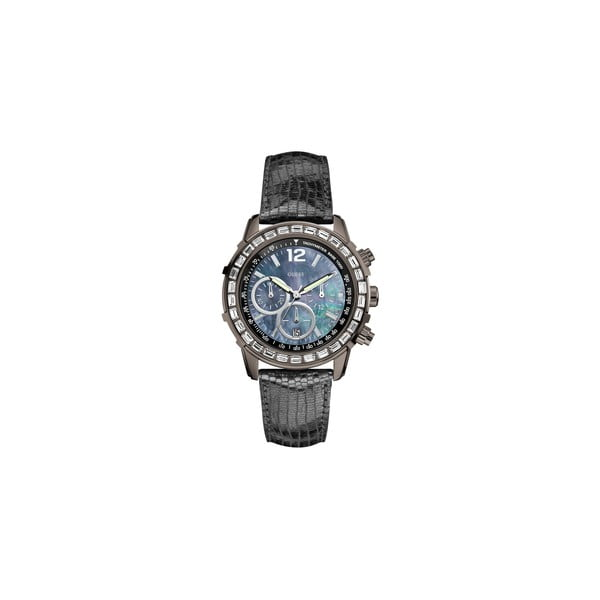 Dámské hodinky Guess 7L3