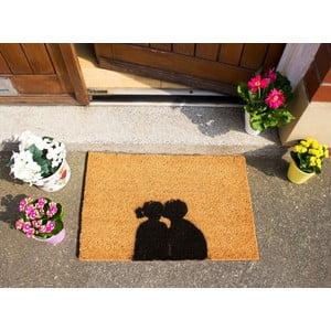 Preș  Artsy Doormats Children, 40 x 60 cm