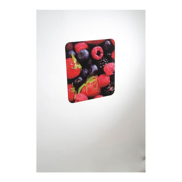 Nástěnný háček Compactor Magic Berries