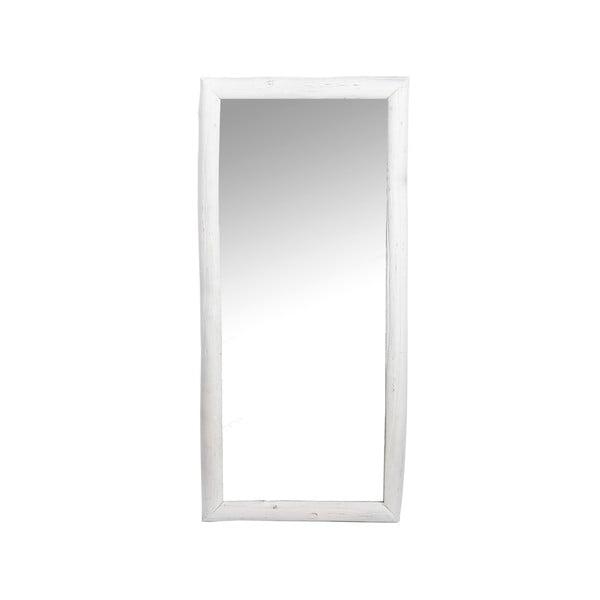 Zrcadlo Rough, 60x130 cm