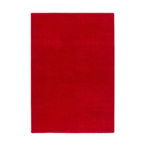 Koberec Cuba Basic 510 Red, 60x110 cm