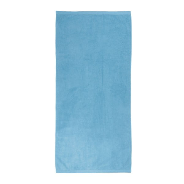 Prosop Artex Alpha, 100 x 150 cm, turcoaz