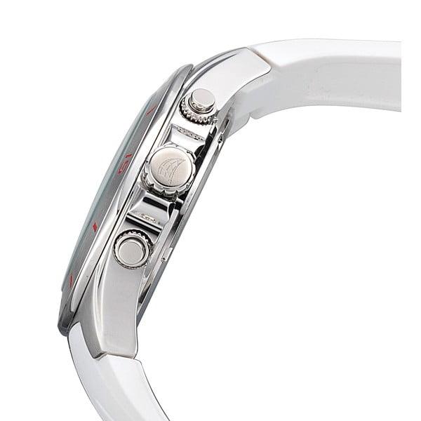 Pánské hodinky Keel 01-04