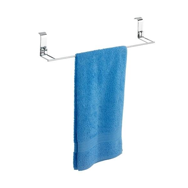 Držák na ručníky na radiátor Wenko Universal