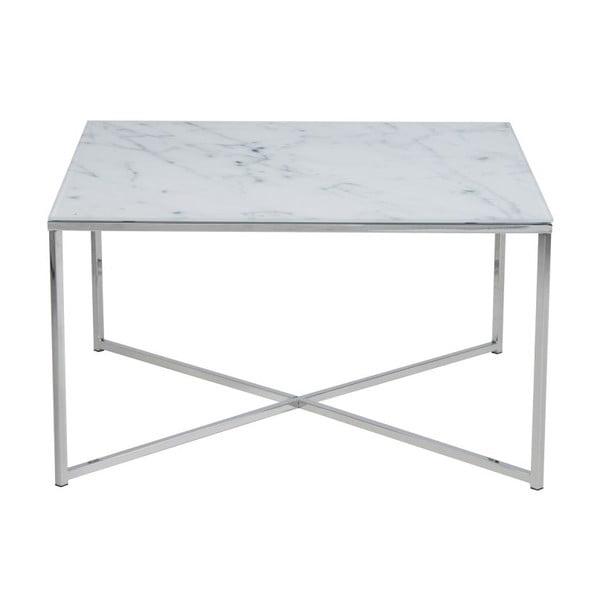 Konferenční stolek Alisma Marble