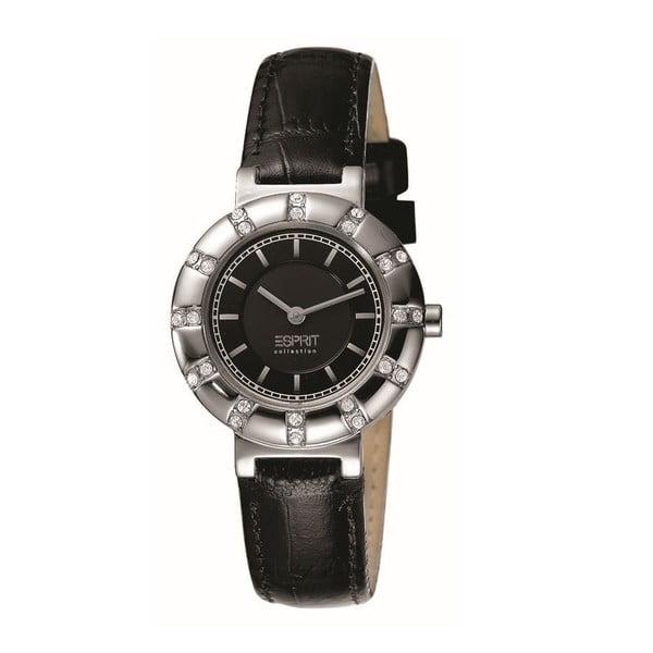 Dámské hodinky Esprit F01