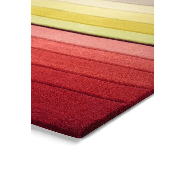 Koberec Esprit Block Pattern, 140x200 cm