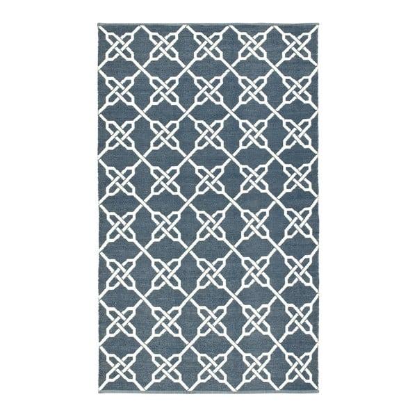 Tioga beltéri/kültéri szőnyeg, 160x230cm - Safavieh