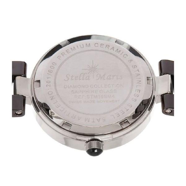 Dámské hodinky Stella Maris STM15SM2