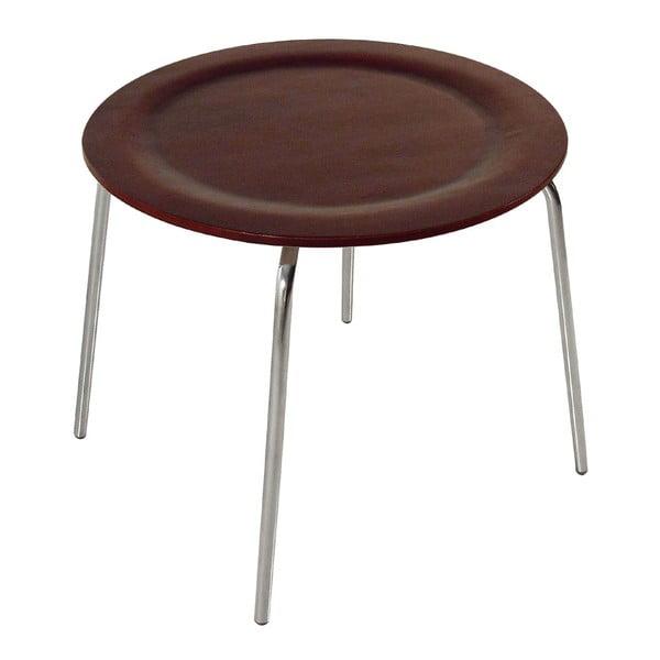 Kávový stolek Classic