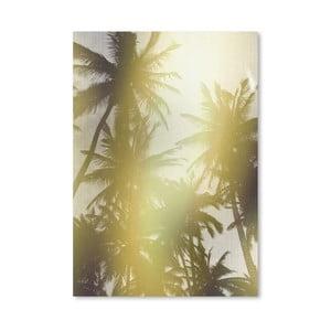 Plakát Trees In Paradise