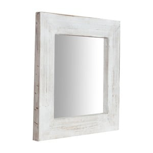 Zrcadlo Crido Consluting Lazare,60x60cm