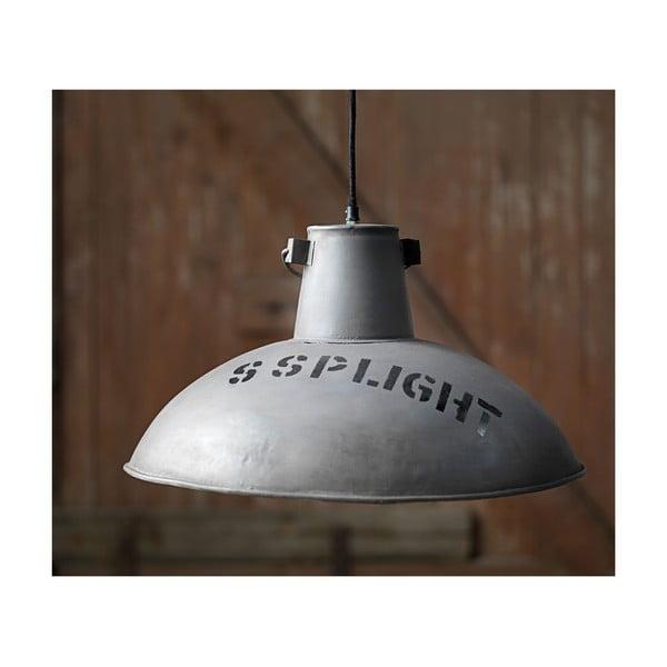 Závěsné svítidlo Canett Old Light