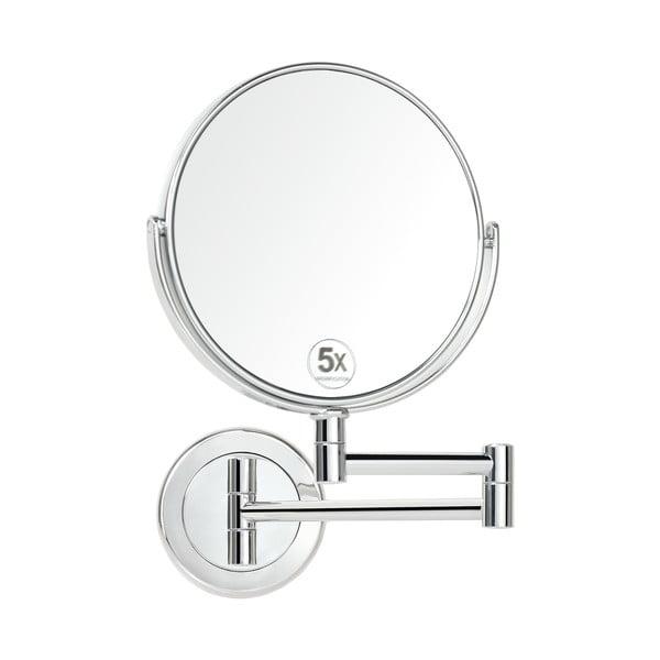 Kosmetické zrcadlo Extend Round
