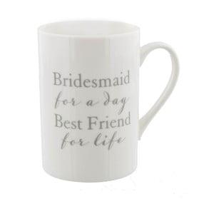 Hrneček Amore Bridesmaid, 280ml