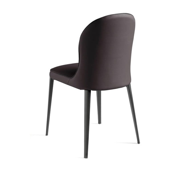 Set 2 scaune Ángel Cerdá Guna