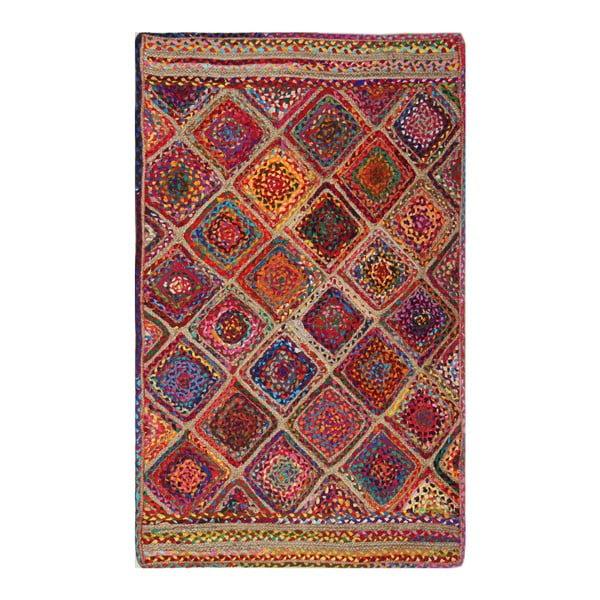 Celino Mahra szőnyeg, 120 x 180 cm