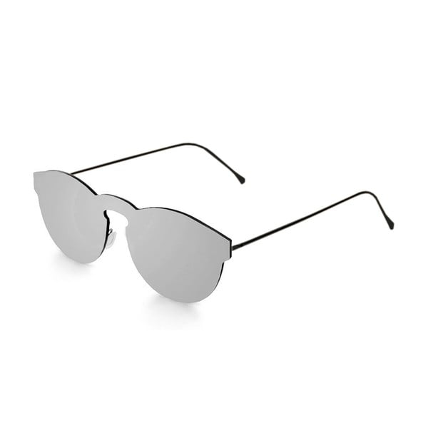 Szare okulary przeciwsłoneczne Ocean Sunglasses Berlin