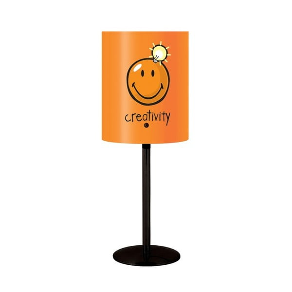 Stolní lampa Incidence Creativity