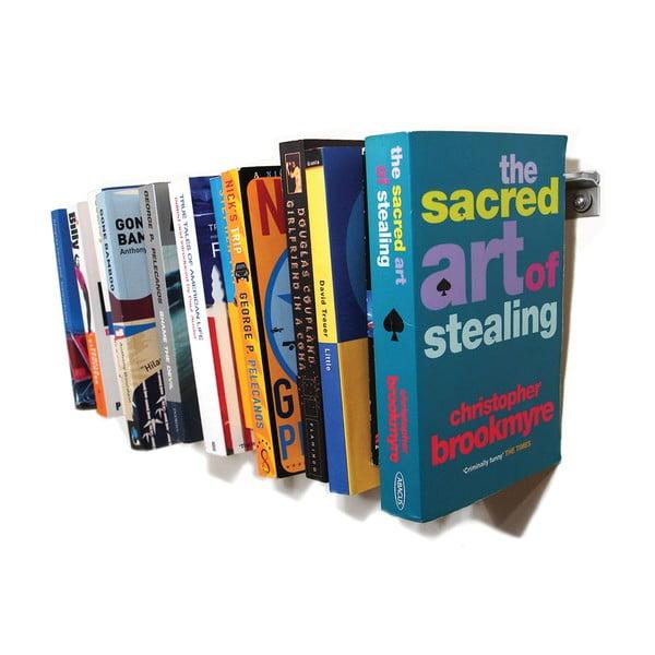 Závěsná lišta na knihy Mode Sticklebook