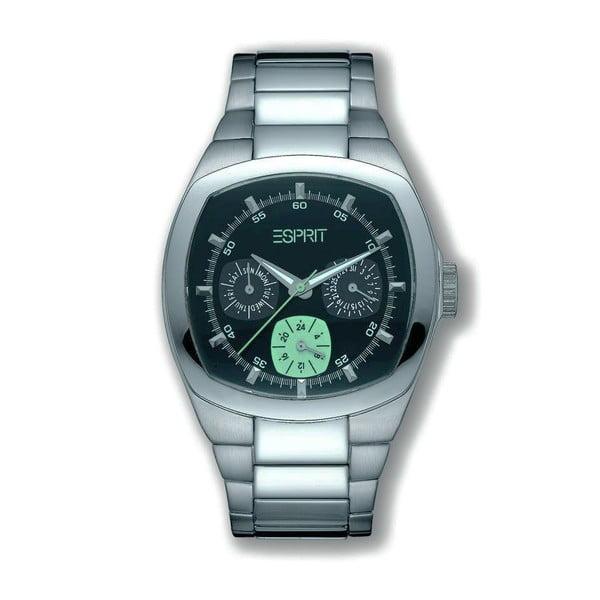 Pánské hodinky Esprit 2616