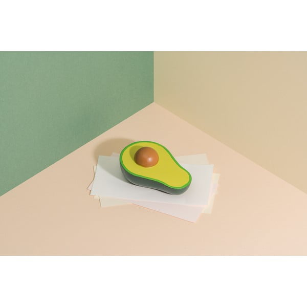 Téžítko DOIY Avocado