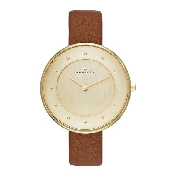 Dámské hodinky Skagen SKW2138