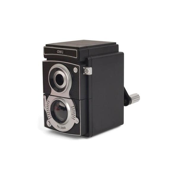 Ořezávátko Camera