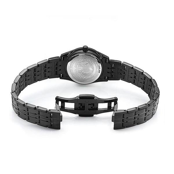 Dámské hodinky FIYTA Po