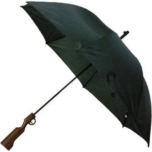 Deštník Rifle