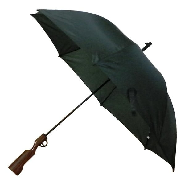 Umbrelă Rifle