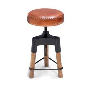 Anglická stolička Sob Winchester
