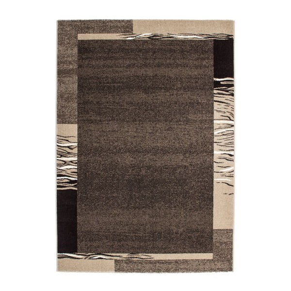 Koberec Fame 531 Brown, 160x230 cm