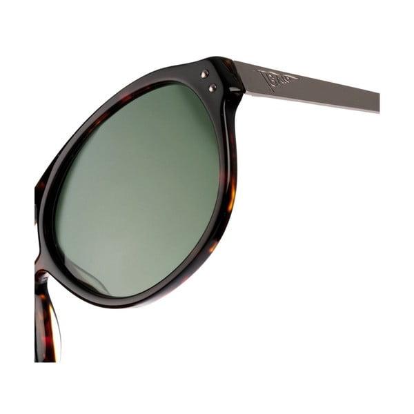 Pánské sluneční brýle GANT Storm Brown