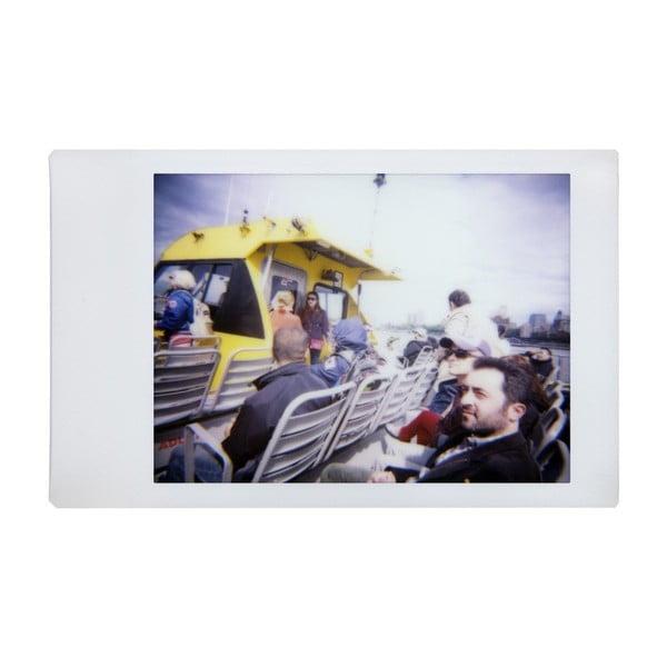 Lomography foťák Lomo'Instant Sanremo + 3 objektivy
