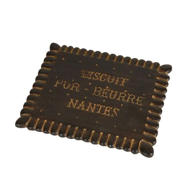 Prestieranie Antic Line Biscuit, 20x17,5cm