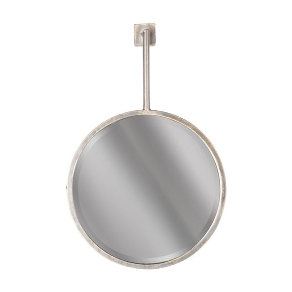 Chain fali tükör, hossza 47 cm - BePureHome