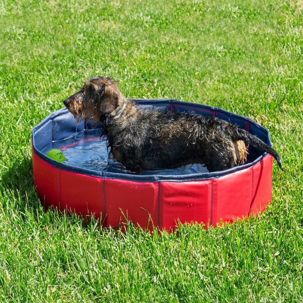Bazén pro domácí zvířata InnovaGoods