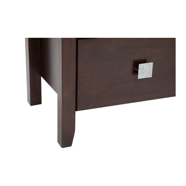 Noční stolek Mauro Ferretti Sparrow