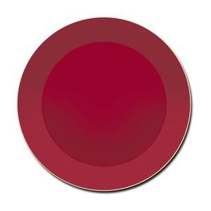 Dřevěný talíř Bordeaux