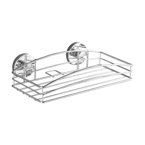 Raft autoadeziv Wenko Vacuum-Loc, 26 x 14 cm