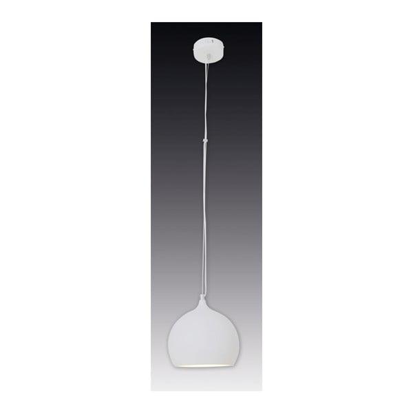 Stropní světlo Naeve Pendell Globe Silver