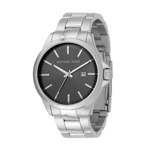 Pánské hodinky Michael Kors MK7052