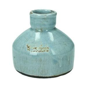 Váza Terra Blue